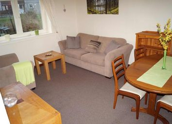 Thumbnail 2 bed flat to rent in Cairngorm Drive, Aberdeen