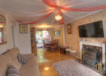4 bed detached house for sale in Barkleys Hill, Stapleton, Bristol BS16