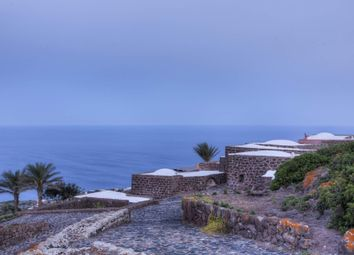 Thumbnail 9 bed town house for sale in 91017 Pantelleria, Province Of Trapani, Italy