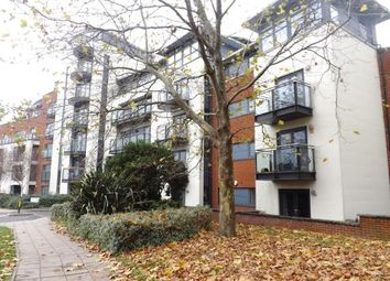 Thumbnail 1 bed flat for sale in Kings Gate, Horsham, West Sussex