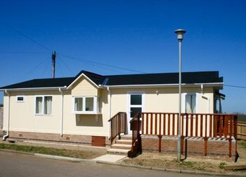 Thumbnail 2 bed bungalow for sale in Hillcrest, Blisworth, Northampton, Northamptonshire