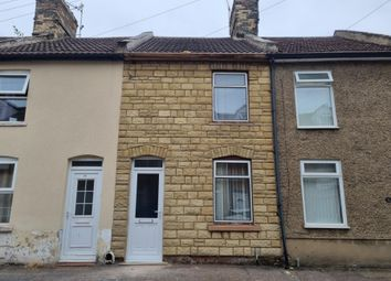 Thumbnail 3 bed property for sale in King's Lynn, Norfolk