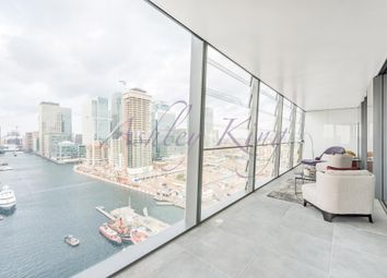 Thumbnail Flat to rent in Dollar Bay Point, 3 Dollar Bay Place