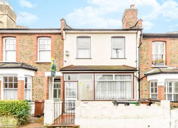 Thumbnail 2 bed property for sale in Renness Road, Walthamstow