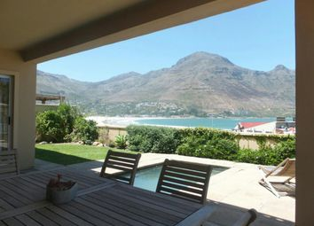 Thumbnail 4 bed town house for sale in Sluysken Road, Atlantic Seaboard, Western Cape