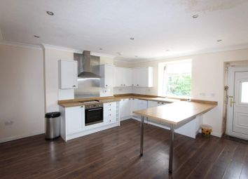 Thumbnail 3 bed terraced house to rent in Market Street, Whitworth, Rochdale