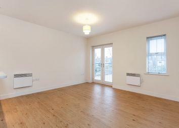 Thumbnail 2 bed flat to rent in Acton Lane, London