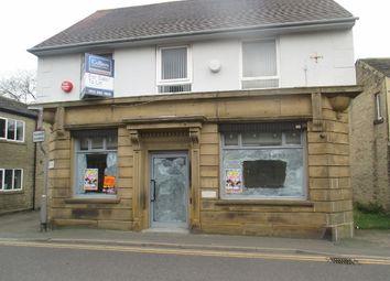 Thumbnail Retail premises to let in Towngate, Bradford