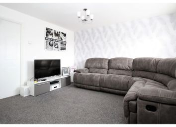 Thumbnail 2 bed terraced house for sale in Greystone Place, Stonehaven