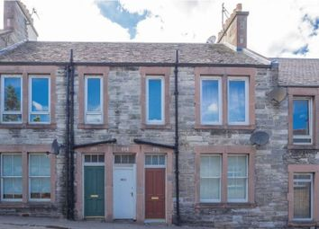 Thumbnail 1 bed flat to rent in Church Street, Tranent, East Lothian