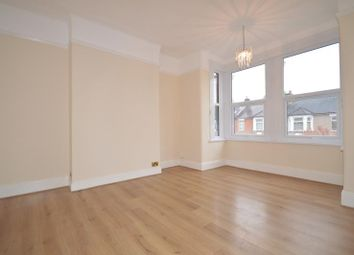Thumbnail 2 bedroom flat to rent in Sackville Gardens, Ilford, Essex