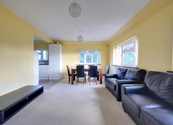 Thumbnail 3 bedroom maisonette to rent in Bryony Close, Hillingdon, Middlesex