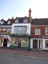 Thumbnail Pub/bar for sale in Bridgnorth, Shropshire