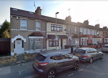 Thumbnail 4 bedroom end terrace house to rent in Suffolk Road, Barking/ Ilford