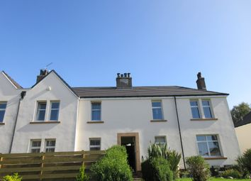 Thumbnail 1 bed flat to rent in Kenmore Terrace, Dundee