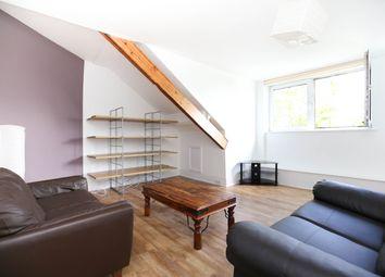 Thumbnail 4 bedroom flat to rent in Grosvenor House, Jesmond, Newcastle Upon Tyne