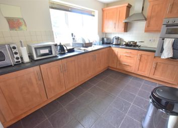Thumbnail 4 bed property for sale in Retford Avenue, Rochdale