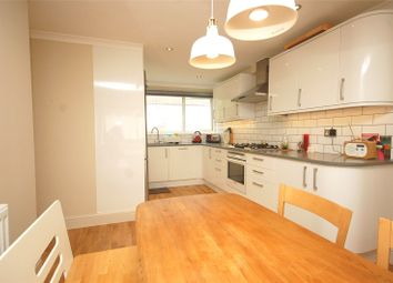 Thumbnail 3 bed property to rent in Moss Hall Grove, West Finchley, London