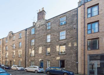 Thumbnail 2 bed flat for sale in 16 (1F1) Upper Grove Place, Fountainbridge, Edinburgh