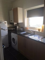 Thumbnail 3 bed flat to rent in Sydney Grove, Wallsend