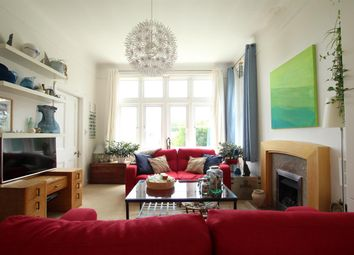 Thumbnail 2 bed flat for sale in Blackwater Road, Eastbourne