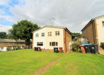 Thumbnail 4 bed property to rent in Aldykes, Hatfield