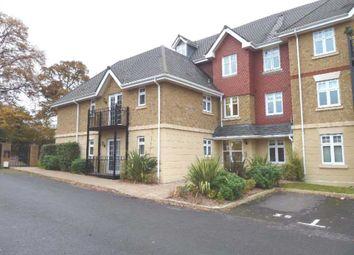 2 bed flat for sale in London Road, Bushey WD23