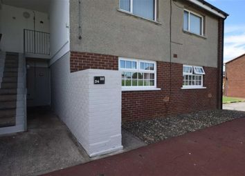 Thumbnail 2 bed flat for sale in Longmynd Avenue, Barrow In Furness, Cumbria