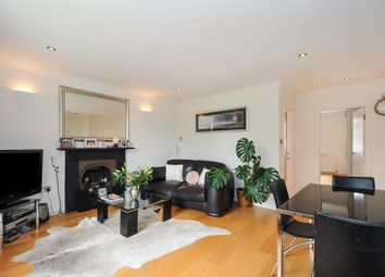 Thumbnail 2 bed flat to rent in Richmond Hill, Surrey