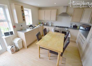 6 bed property to rent in Horsa Gardens, Hatfield AL10