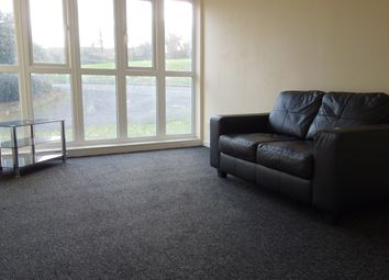 Thumbnail 2 bed flat to rent in Mallard Lodge, St Oswalds Court. Crowhall Lane, Felling, Tyne & Wear