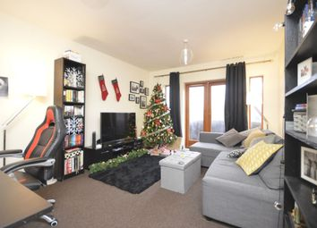 Thumbnail 1 bed flat for sale in Ashtree Court; Granville Road, St. Albans