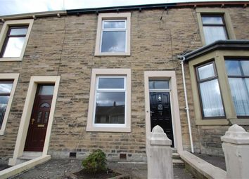 Thumbnail 2 bed property to rent in Arthur Street, Great Harwood, Blackburn