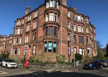Caird Drive, Partickhill, Glasgow G11