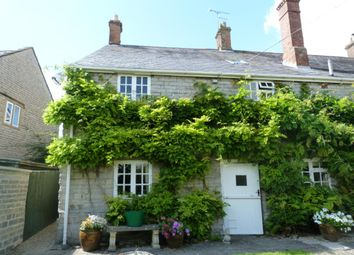 Thumbnail 1 bed property to rent in Manor Farmhouse, Middle Street Kingsdon, Somerton, Somerset