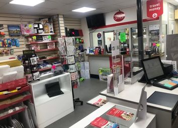 Thumbnail Retail premises for sale in Littleborough, Lancashire