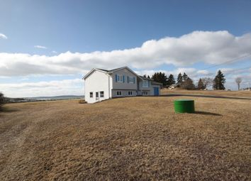 Thumbnail 5 bed property for sale in Indian Harbour, Nova Scotia, Canada