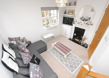 Thumbnail 1 bedroom town house to rent in Hart Street, Henley-On-Thames
