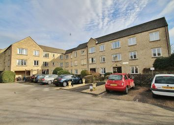 Thumbnail 1 bedroom property for sale in 67 St Mary's Mead, Witney