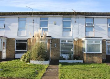 Thumbnail 3 bed terraced house to rent in Hogarth Close, Burnham, Slough