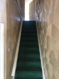 Thumbnail 2 bed terraced house for sale in Baskervile Road, Stoke-On-Trent