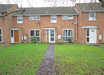 Thumbnail 3 bed property for sale in Webster Close, Thame