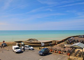 Thumbnail 4 bed town house for sale in High Street, Rottingdean, Brighton, East Sussex