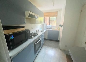 Thumbnail 2 bed end terrace house to rent in Tamar Close, St. Ives, Huntingdon