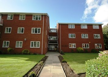 Thumbnail 3 bed flat to rent in Lulworth View, 2 Waterloo Road, Southport