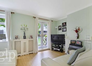 Thumbnail 2 bedroom flat for sale in Hall Place, Edgware Road