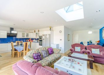 Thumbnail 6 bedroom end terrace house for sale in Stayton Road, Sutton Common, Sutton