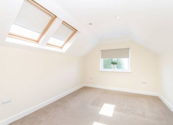 3 bed bungalow for sale in Sydenham Road, Croydon CR0