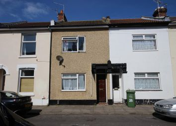 Thumbnail 5 bed property to rent in Percy Road, Southsea