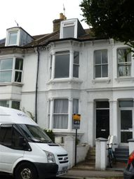 5 bed terraced house to rent in Student House - Upper Lewes Road, Brighton BN2